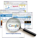 search-engine-reputation